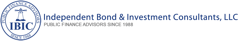 Independent Bond & Investment Consultants, LLC